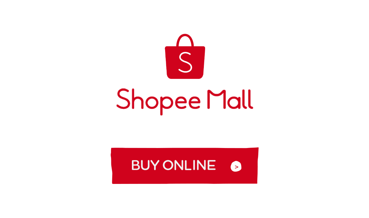 shopee_link.png